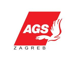 AGS Zagreb d.o.o.